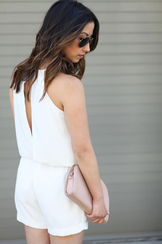 San Jose fashion blog