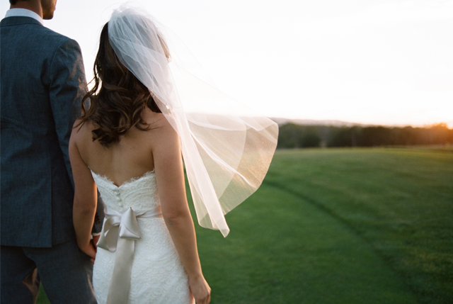 Champagne bridal sash bridal galleria