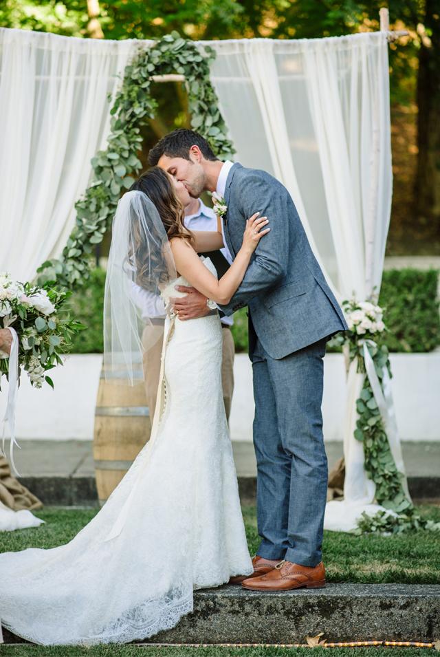 Crystalin Marie wedding 4