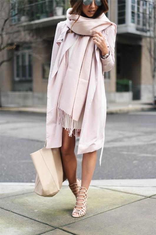 kamila dmowska dress