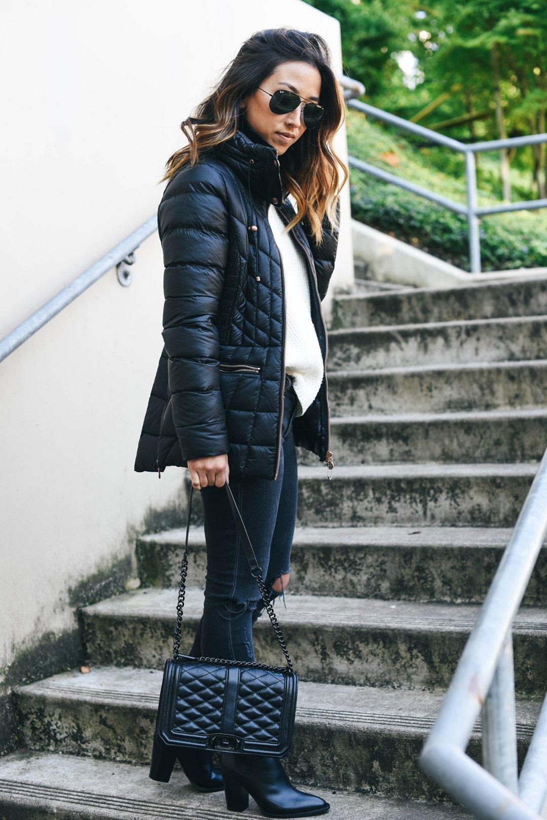 crystalin-marie-wearing-rebecca-minkoff-love-bag