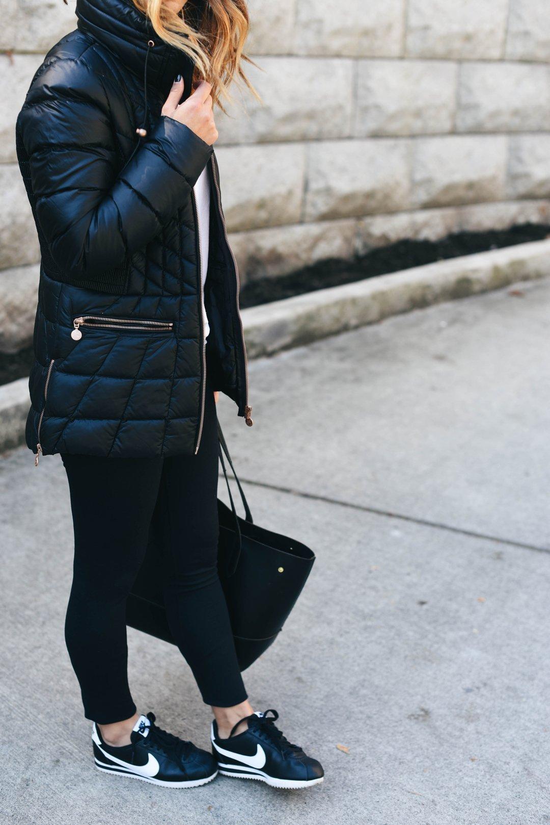 nike-black-cortez-sneakers