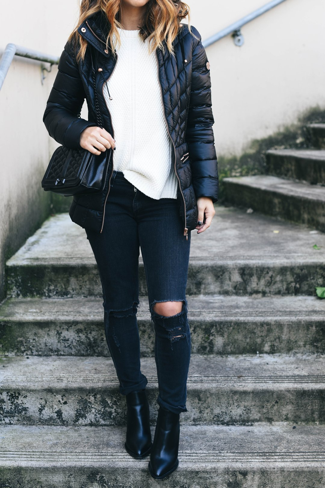 vince-leather-ankle-boots