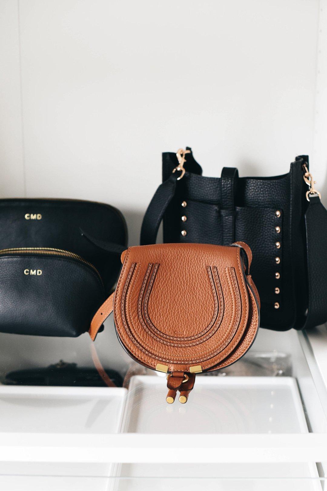 chloe-small-marcie-bag-1