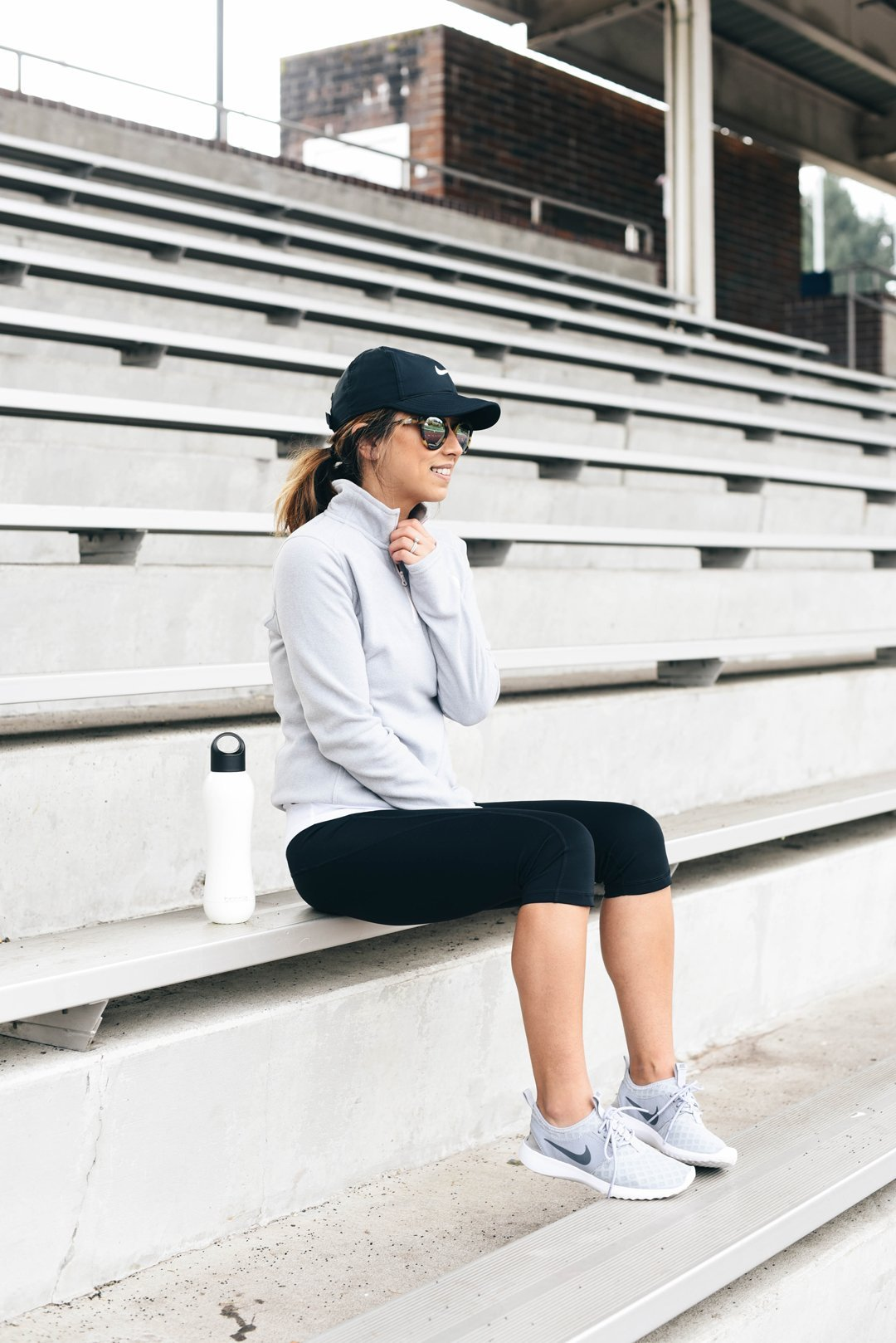 nike-juvenate-sneaker-in-cool-grey