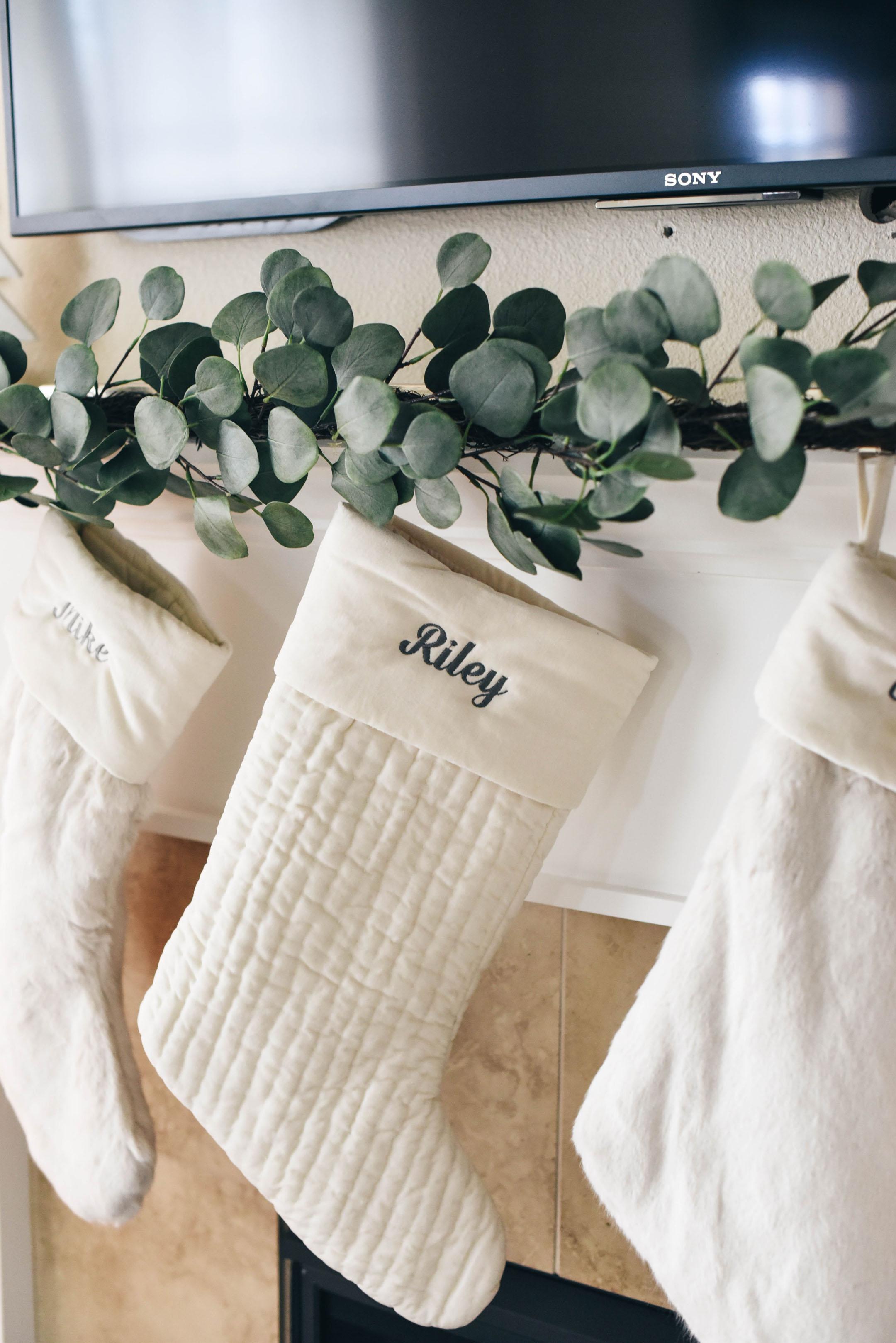 pottery-barn-monogrammed-stockings