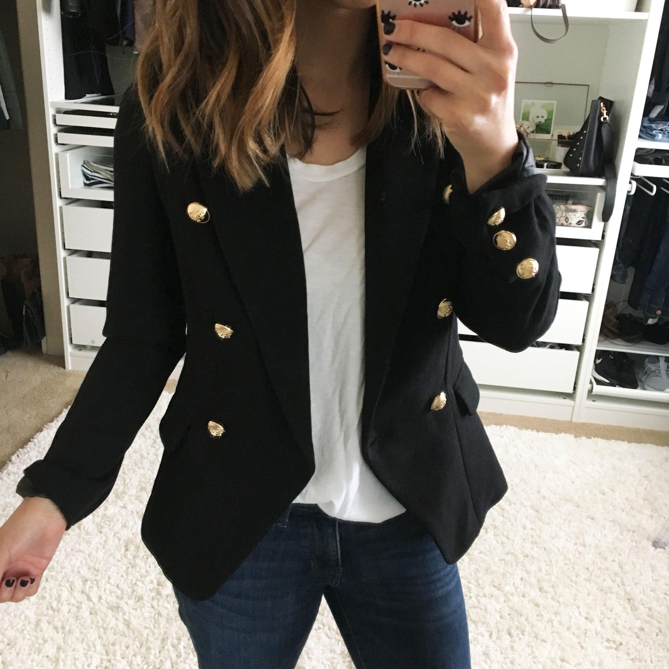 shopbop-blazer-2