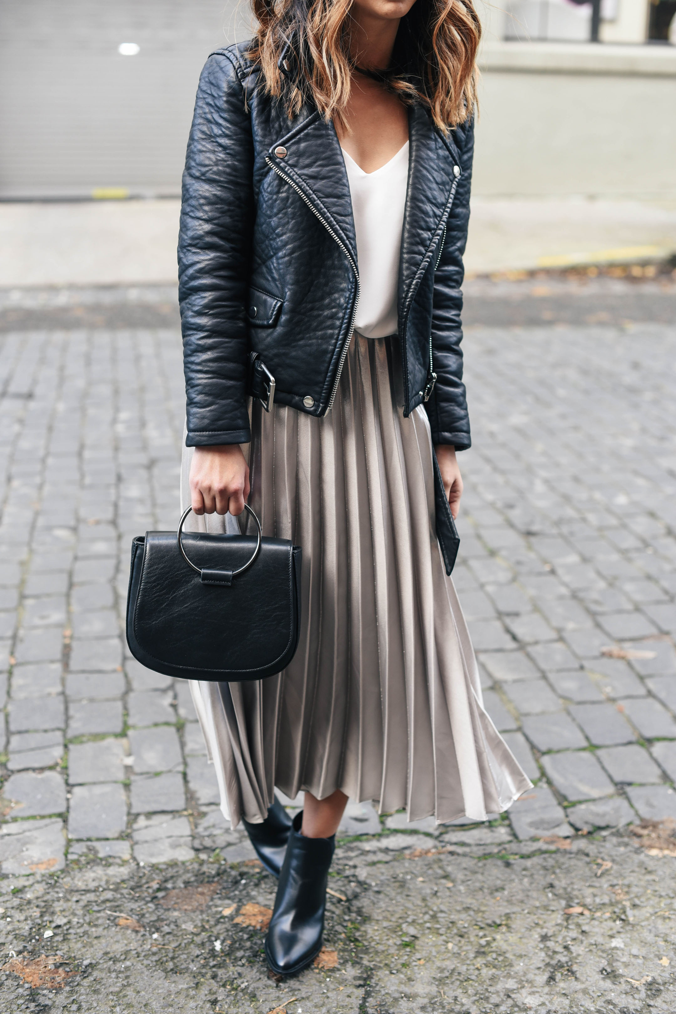 crystalin-marie-styling-zara-leather-jacket