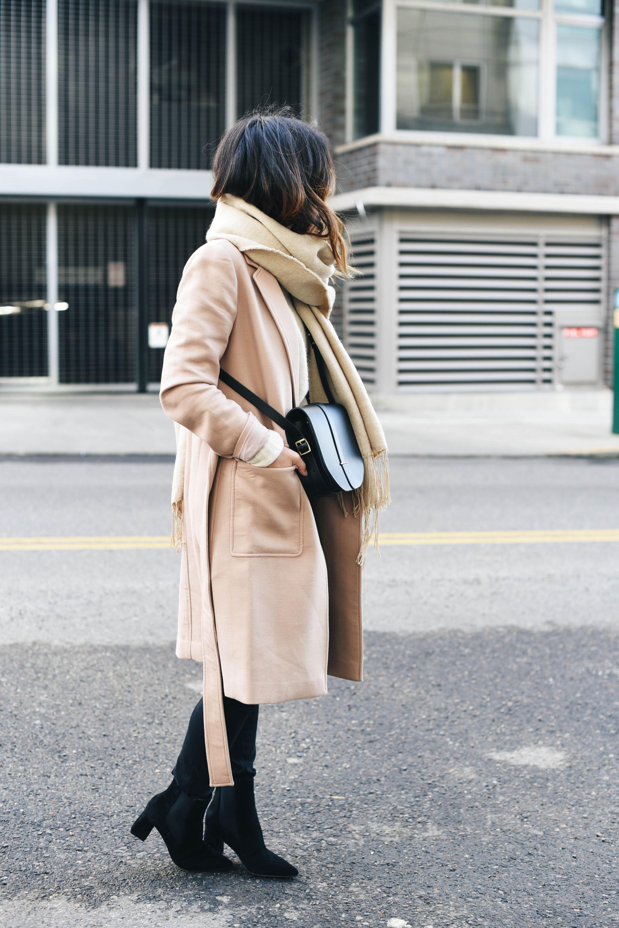 cambridge-satchel-crossbody-leather-bag