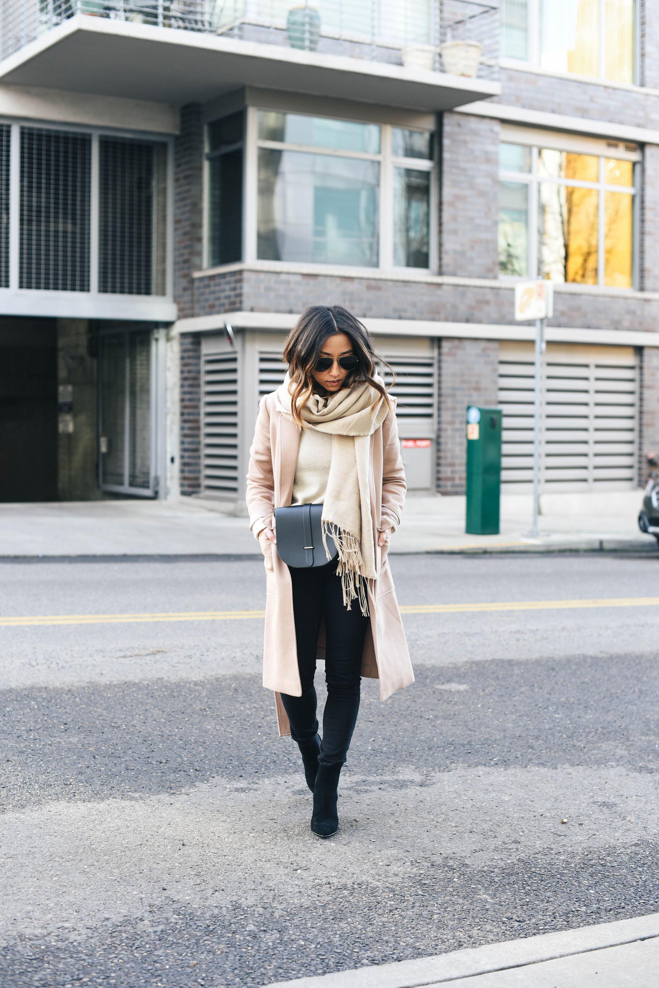 madewell-cream-mock-neck-sweater