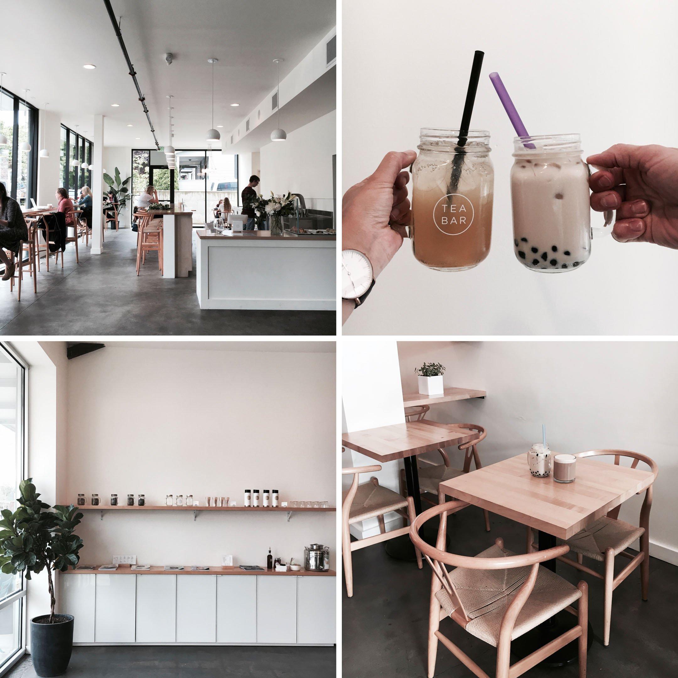 portland-city-guide-tea-bar