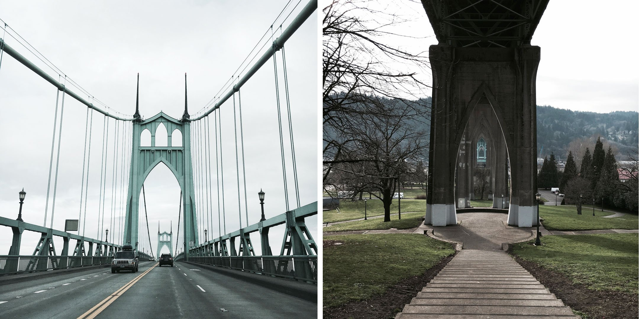 things-to-do-in-portland-oregon-st-johns-bridge