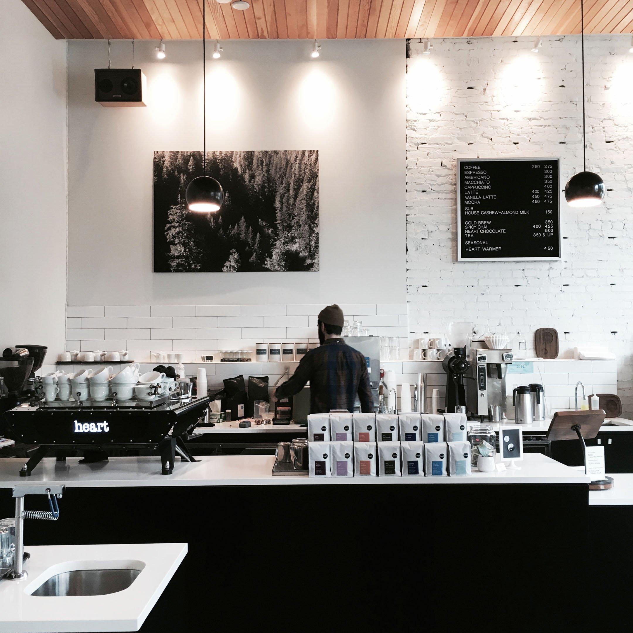 best-coffee-shops-portland-oregon-heart-coffee