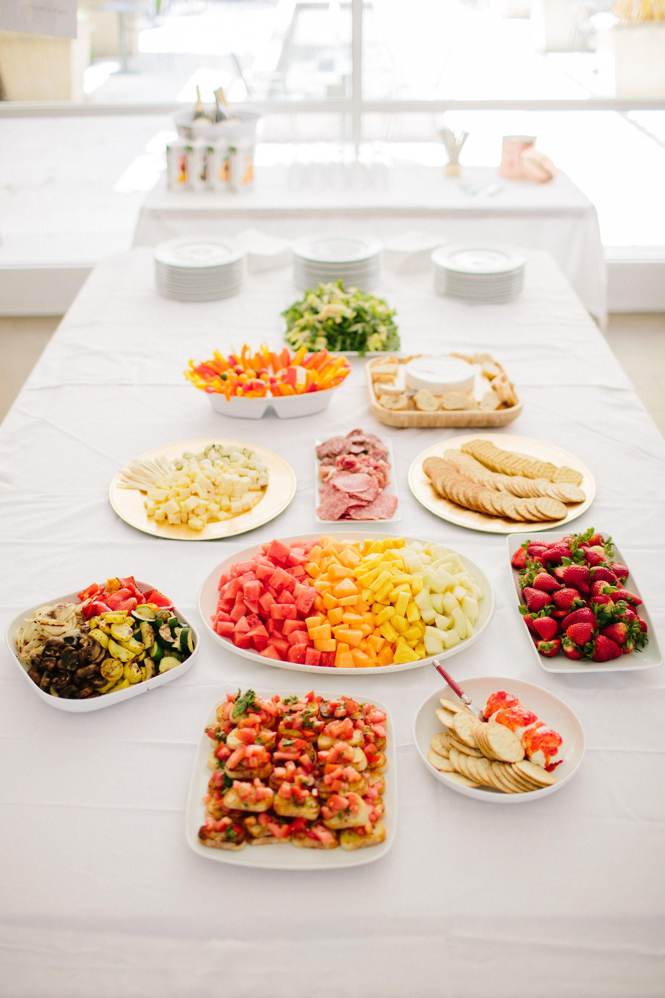 eNVY kitchen catering oregon