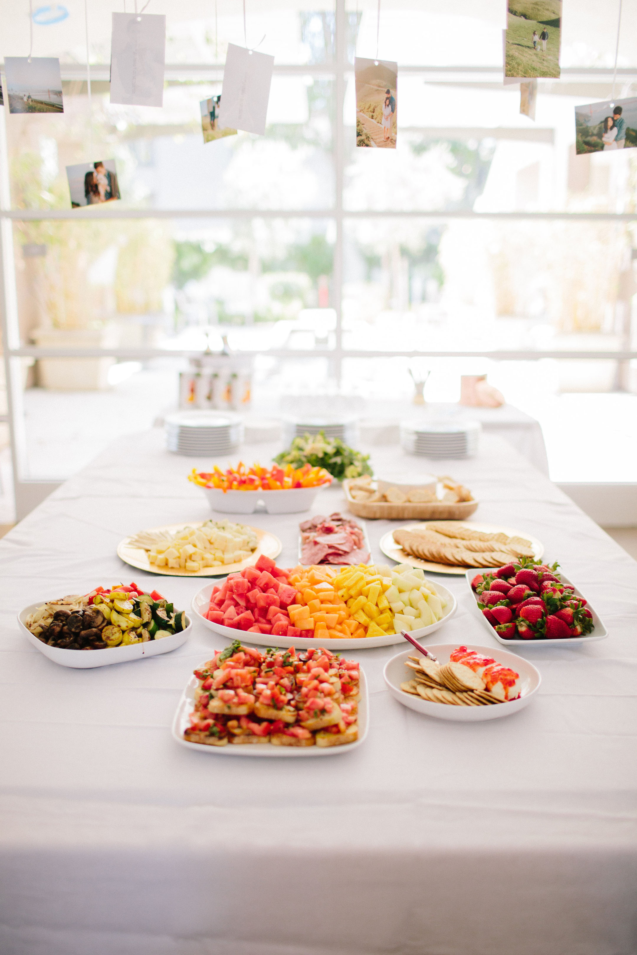 eNVy kitchen catering