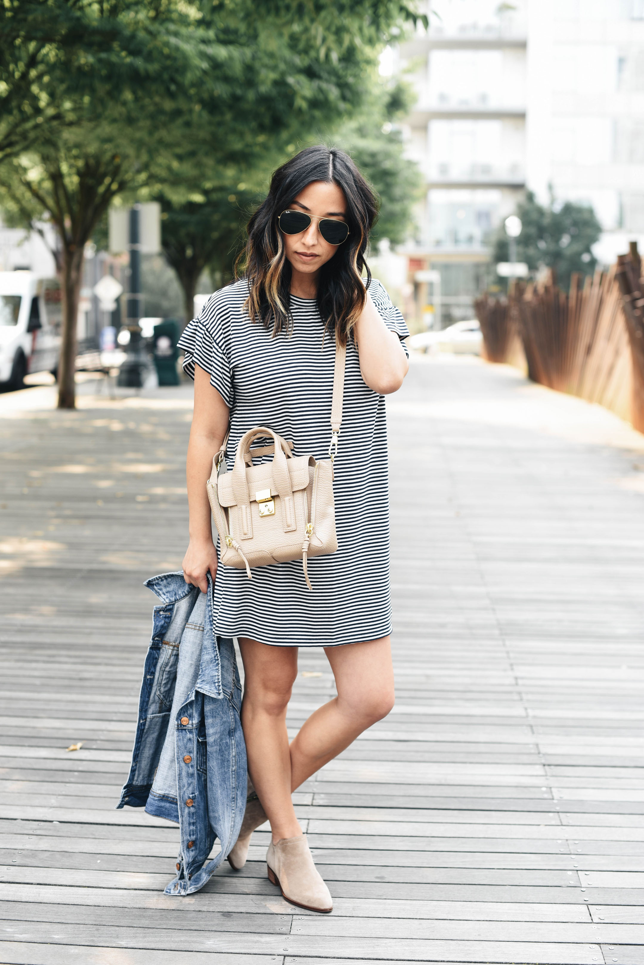 Abercrombie and Fitch petite dresses