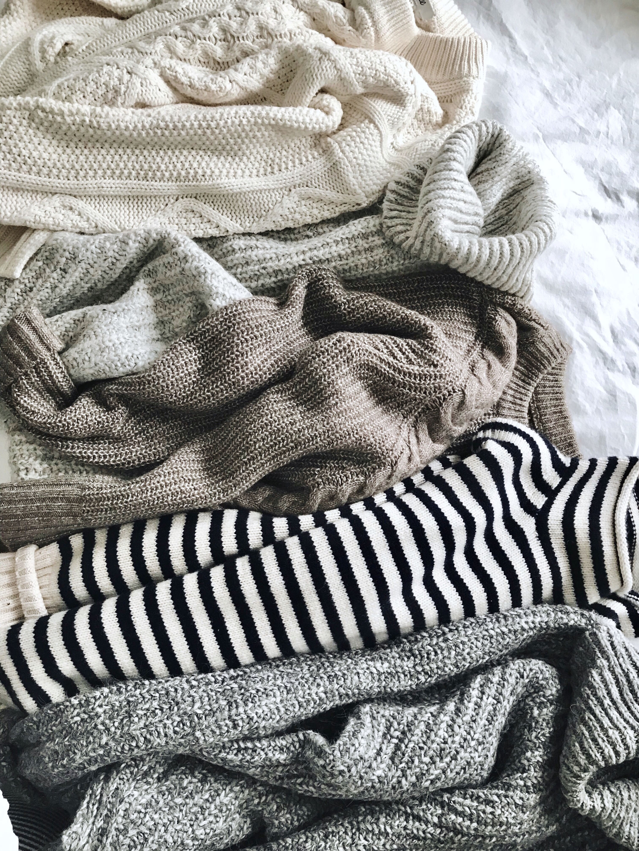 J.Crew-stripe-turtleneck