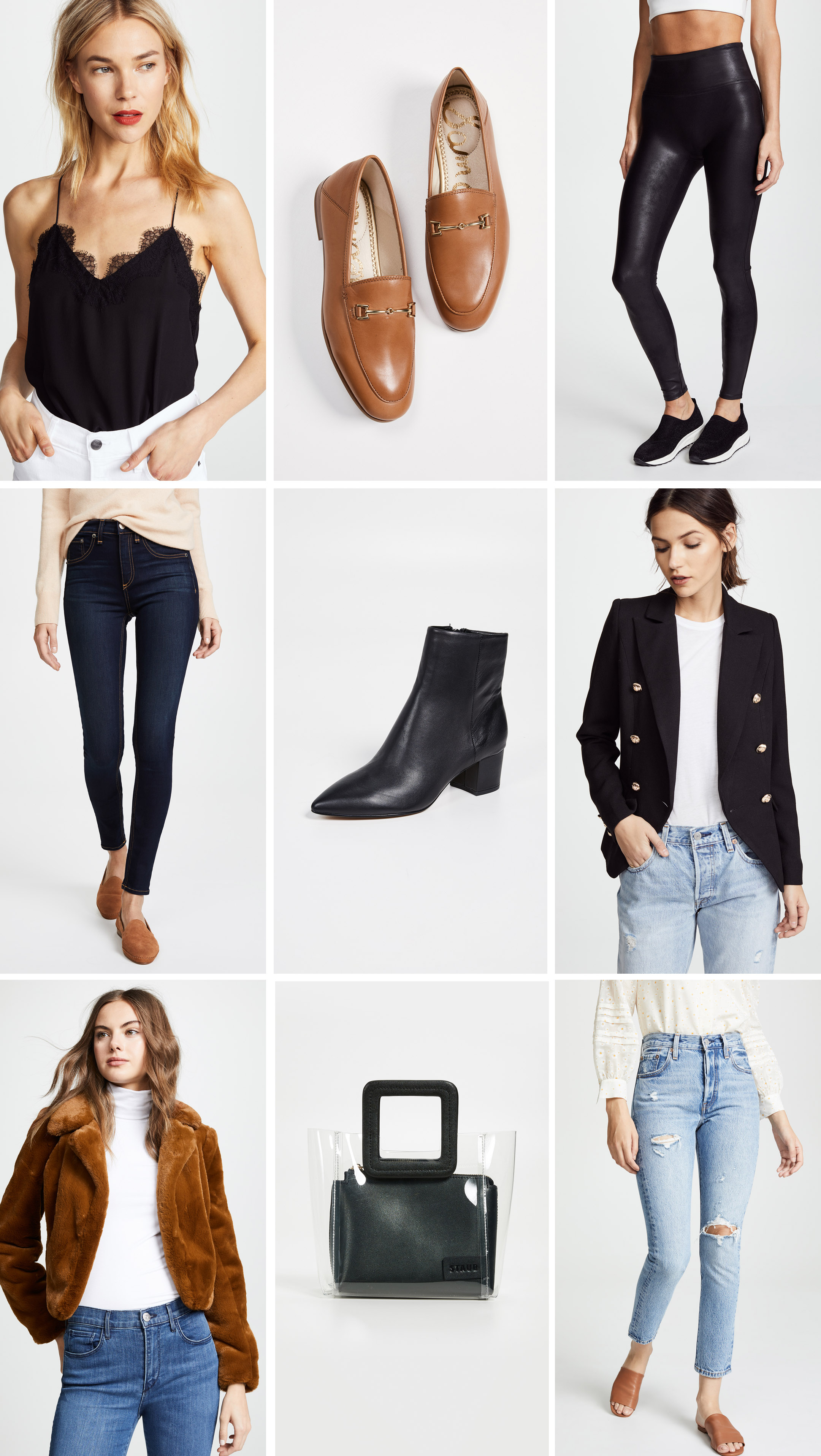 shobop sale favorites