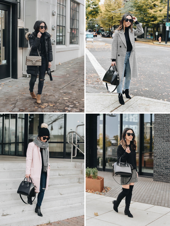 Best Places to Shop Petite clothes