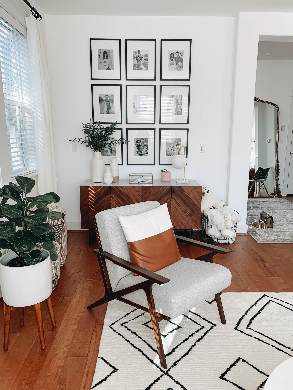 Article Otio chair