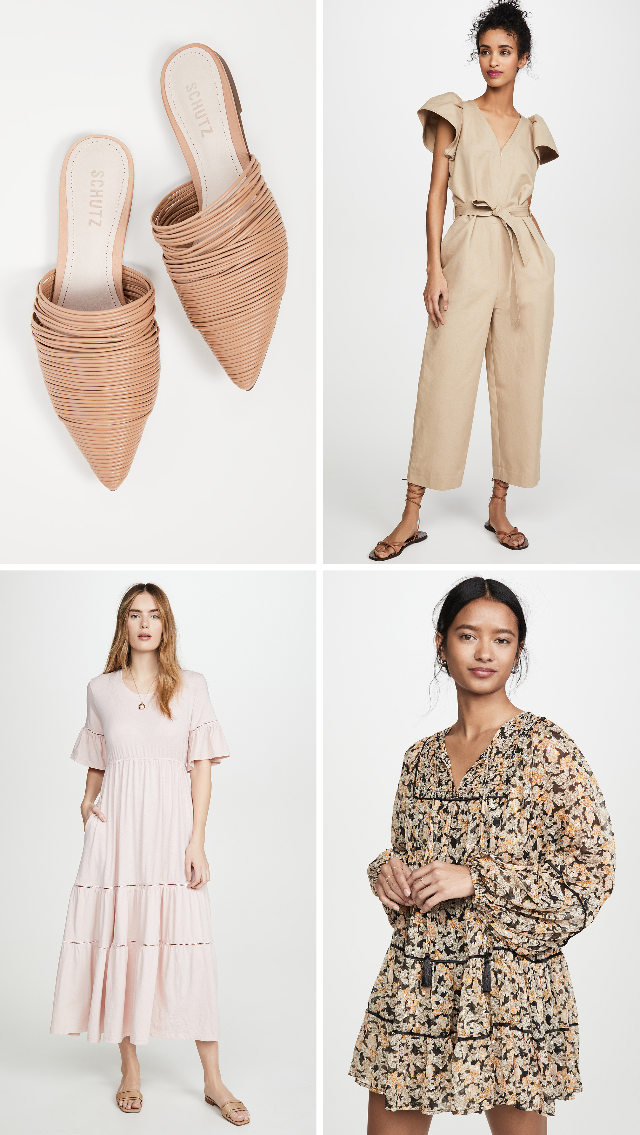SHOPBOP SALE FAVOARITES