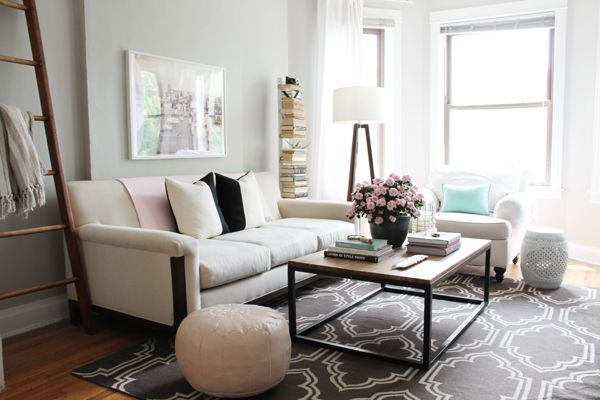 home decor inspiration as mentioned yesterday i recently jumped back on the apartment decorating wagon and have become quite obsessed - Home Decor Inspiration