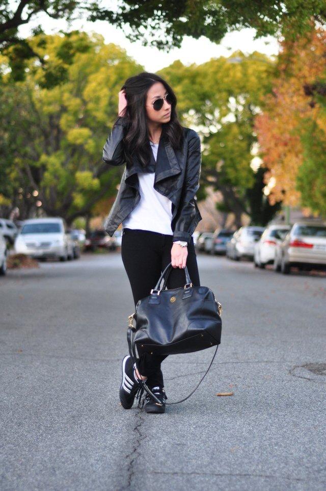 adidas dragon shoes womens black