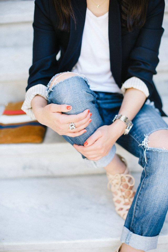 claire vivier sandals