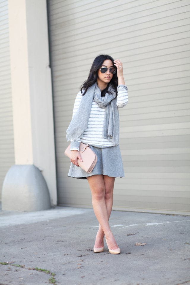 San Jose fashion and lifestyle blog