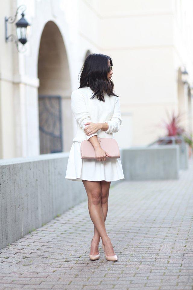 bay area fashion blog