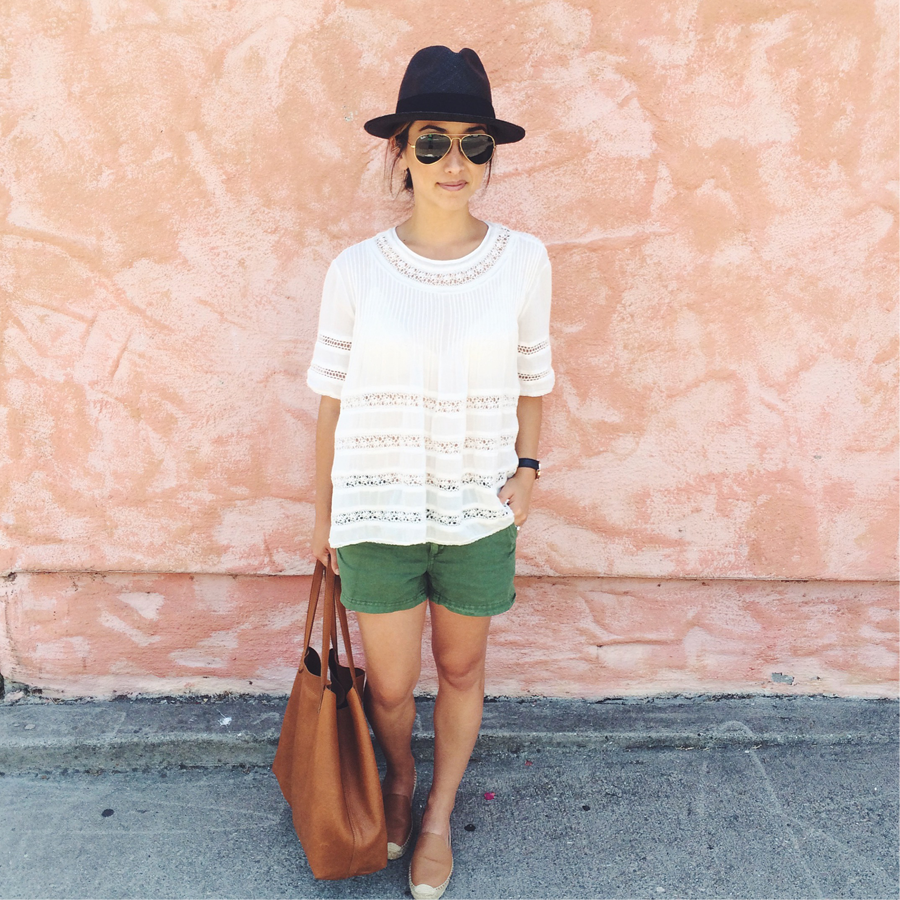 Life Lately Instagram Outfit Details Crystalin Marie