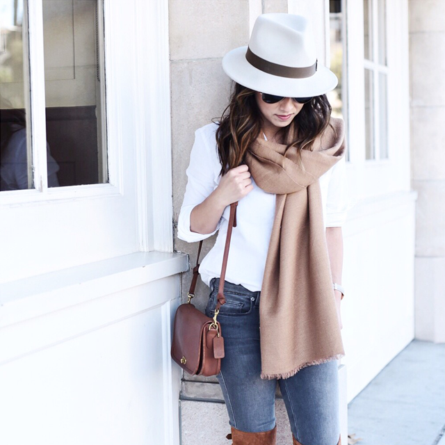 Instagram Roundup Outfit Details Crystalin Marie