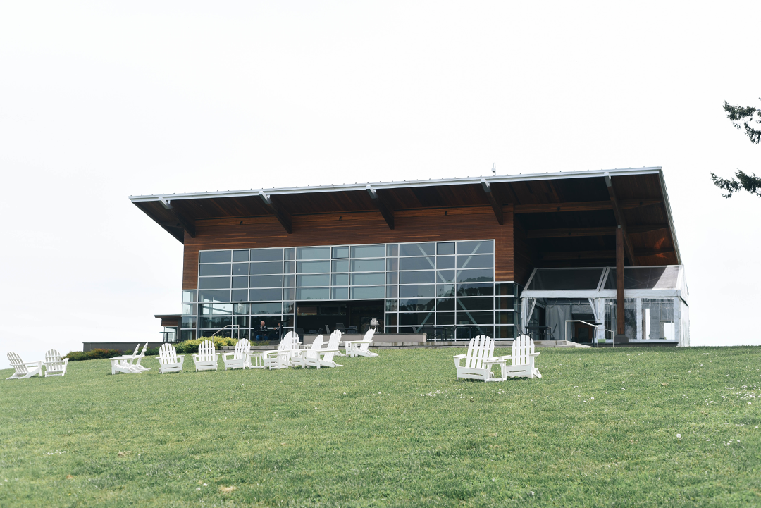 Stoller Winery