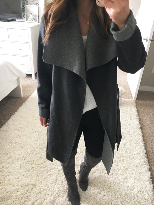 Nordstrom Anniversary Sale Purchases Reviews And Sizing