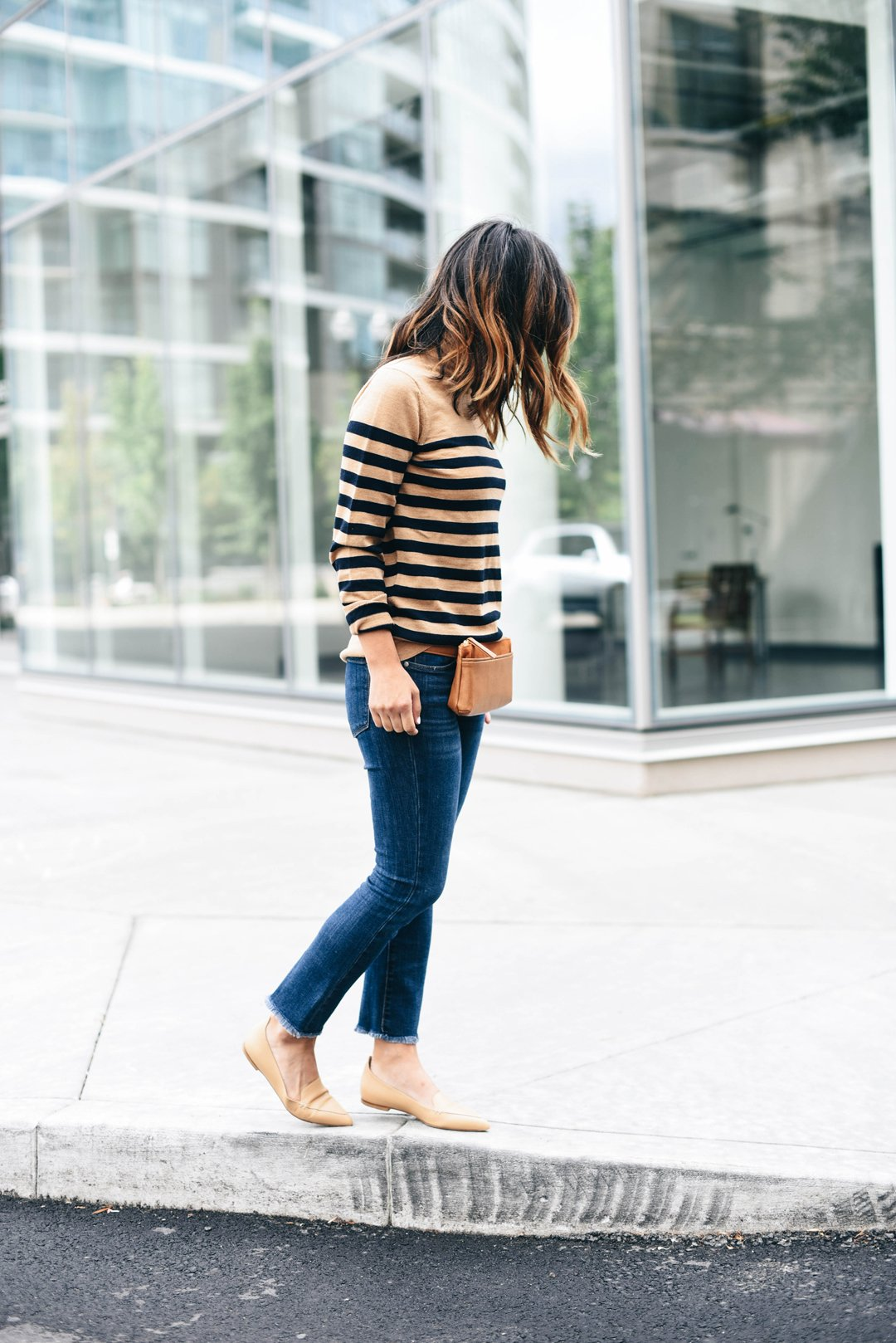 banana-republic-kick-flare-crop-jeans