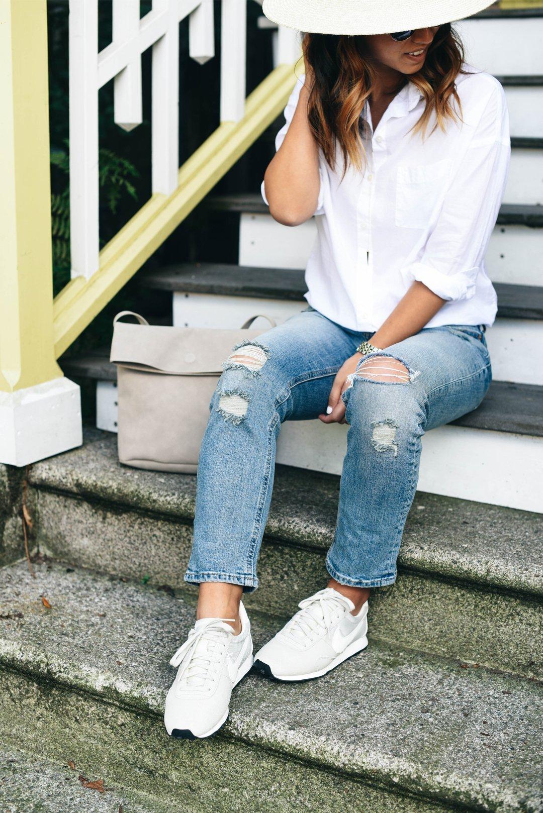 gray-nike-cortez-sneakers