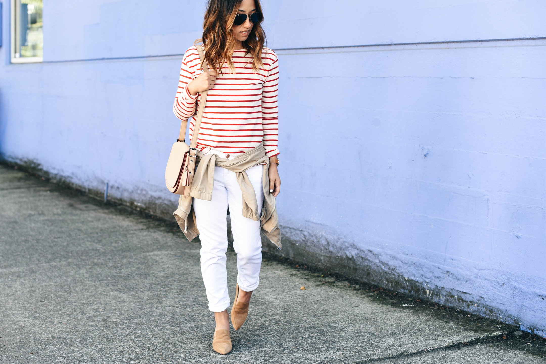 old-navy-white-boyfriend-jeans