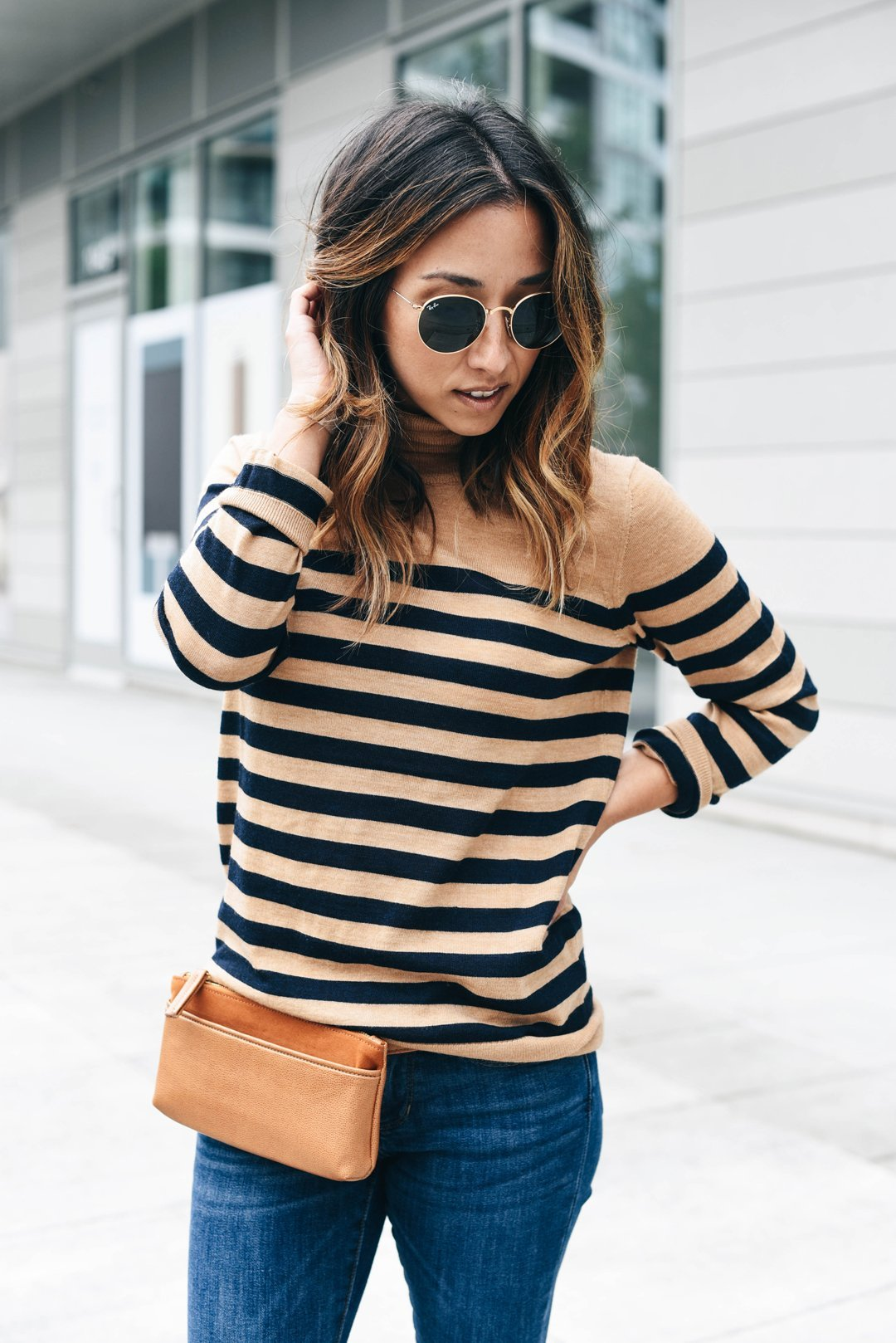 camel-stripe-turtleneck