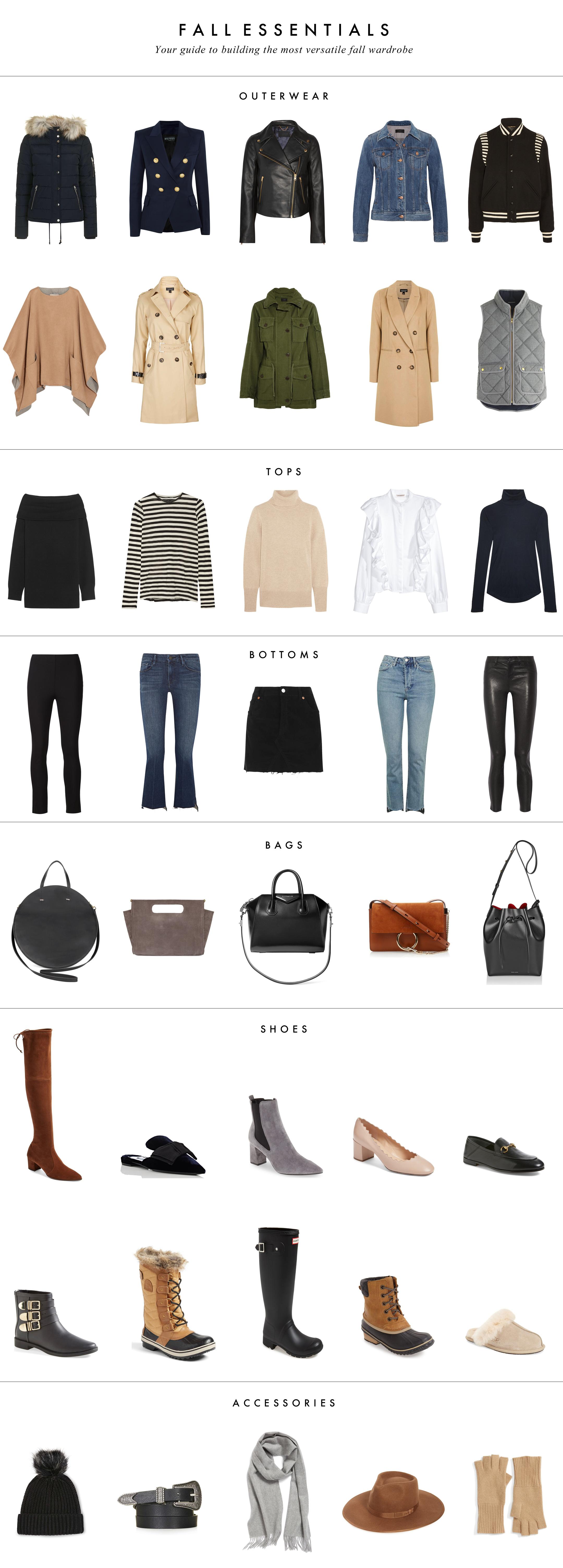 2016-fall-essentials