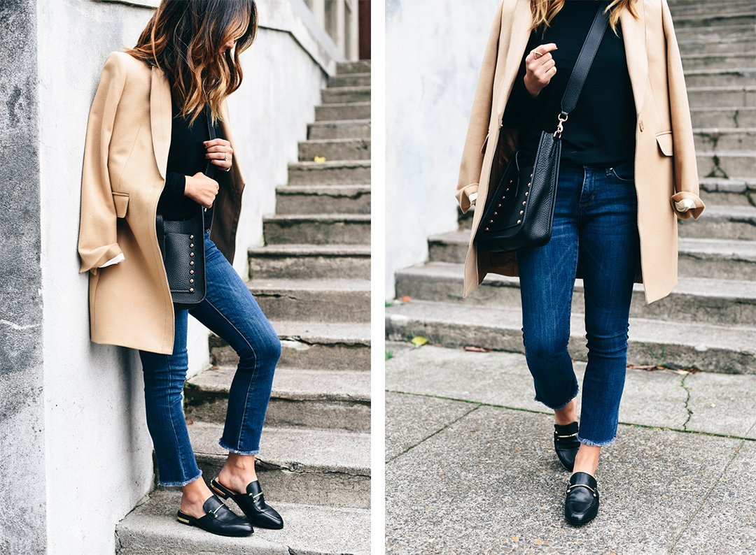 3-fall-must-have-boots
