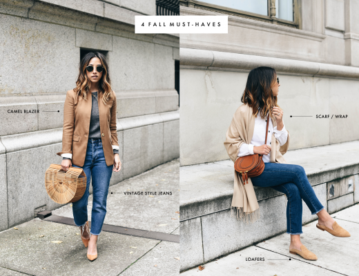 4-fall-must-haves