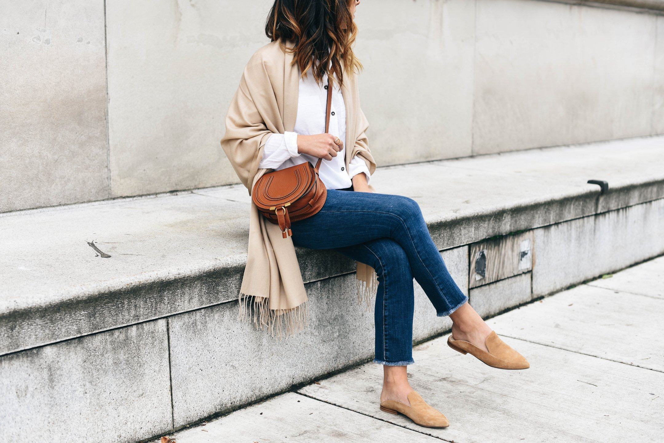 banana-republic-cropped-flare-jeans