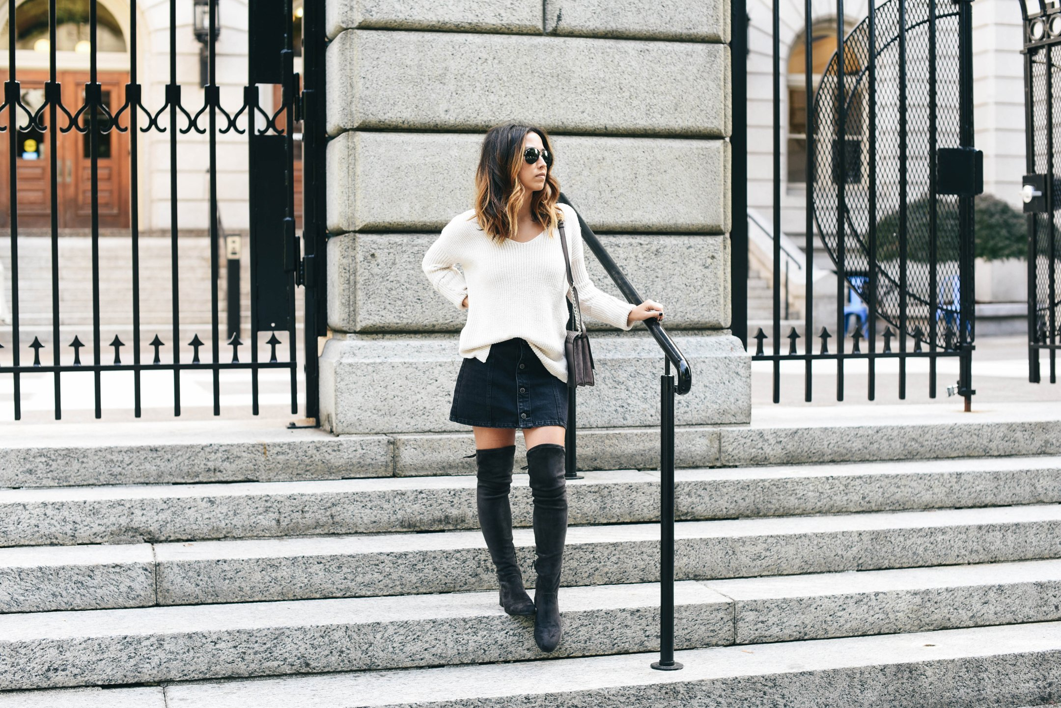 best-over-the-knee-boots