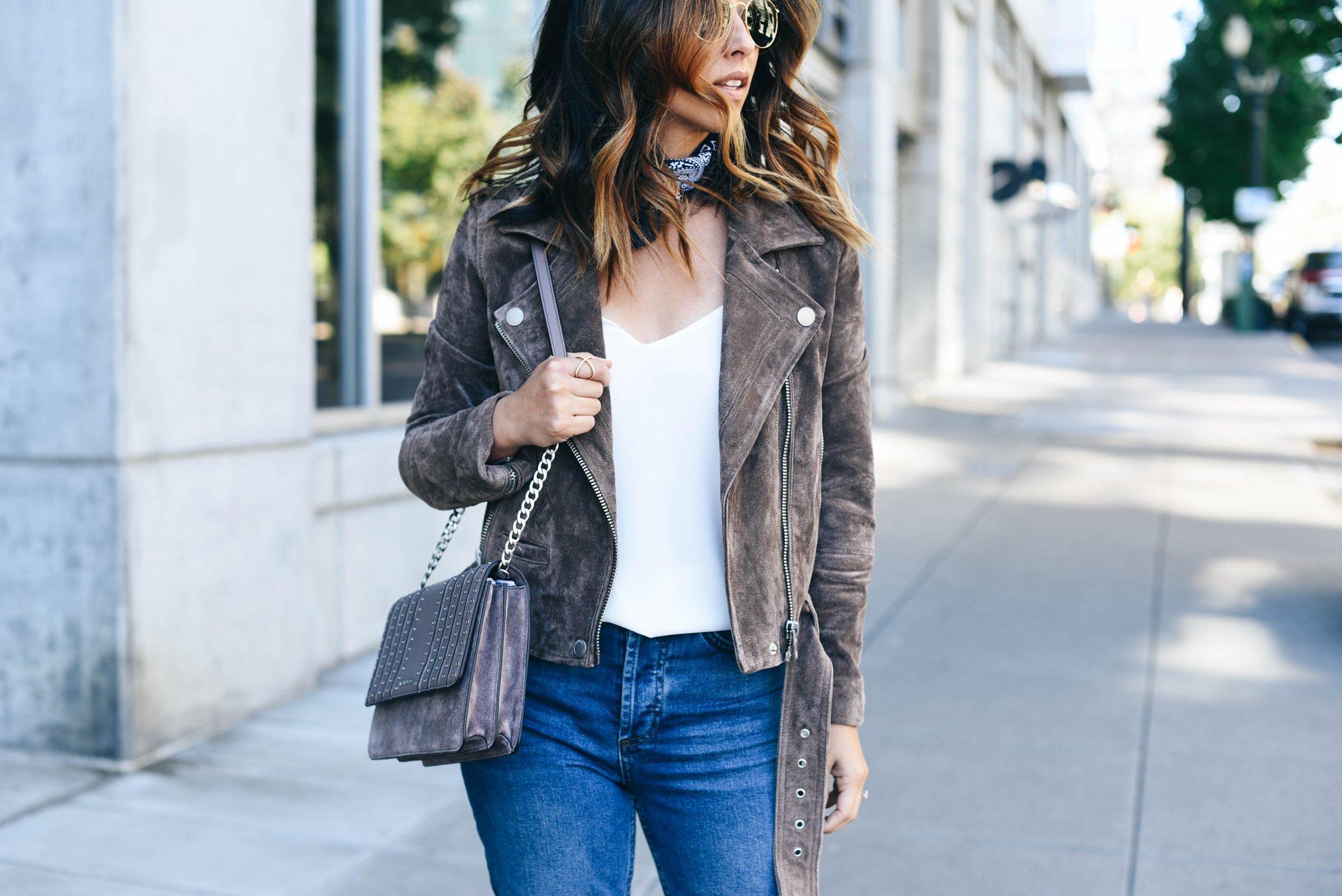 blank-nyc-moto-jacket