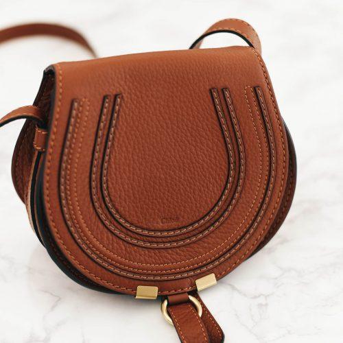 chloe-marcie-small-crossbody-bag