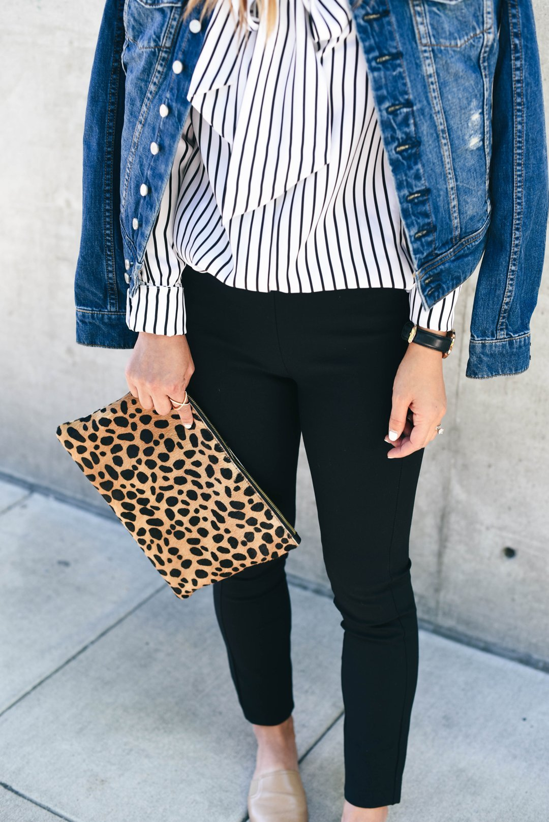clare-v-cheetah-print-genuine-calf-hair-clutch