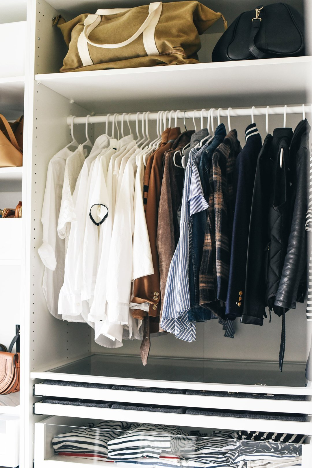 crystalin-marie-neutral-closet-1
