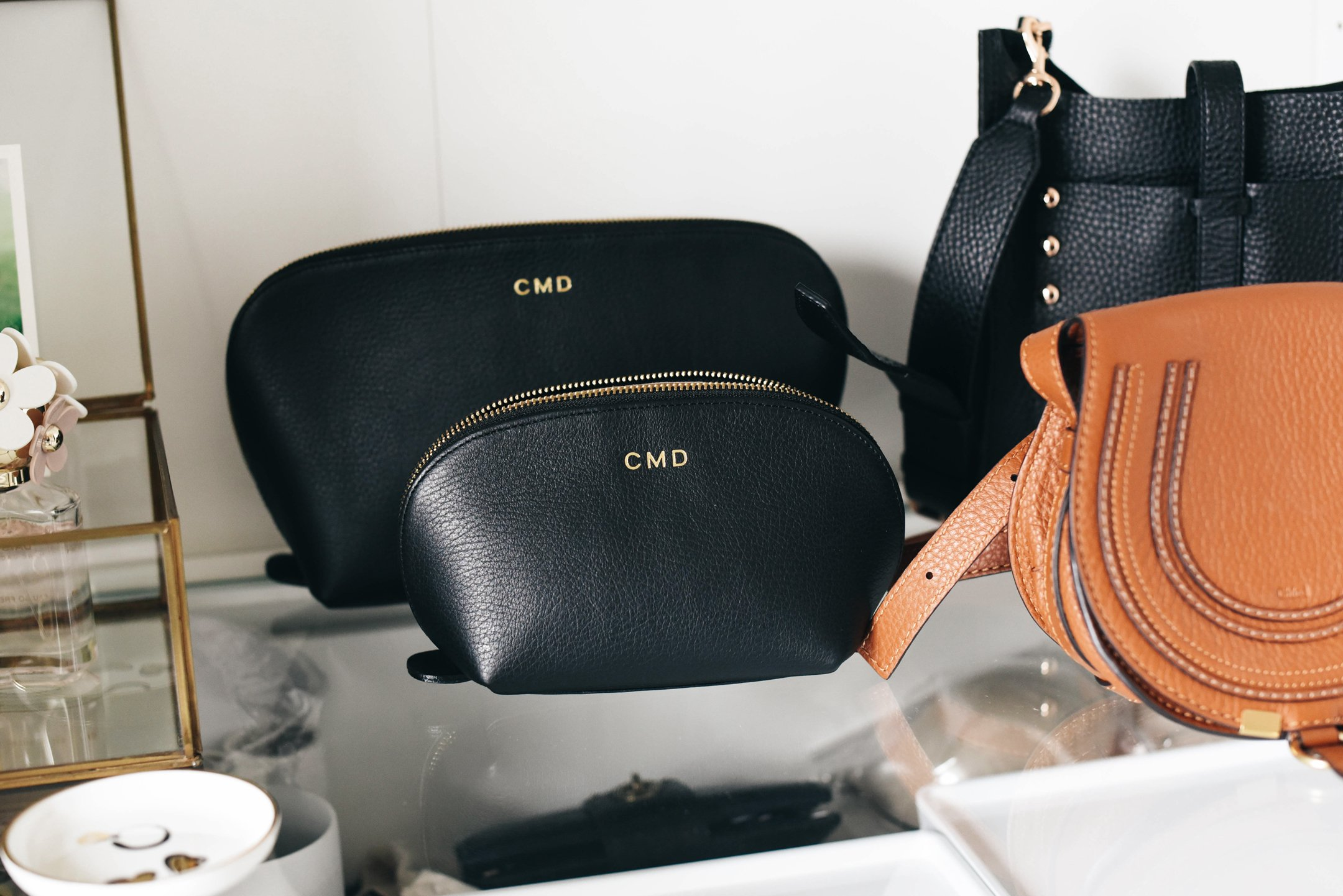 cuyana-leather-travel-pouches-1