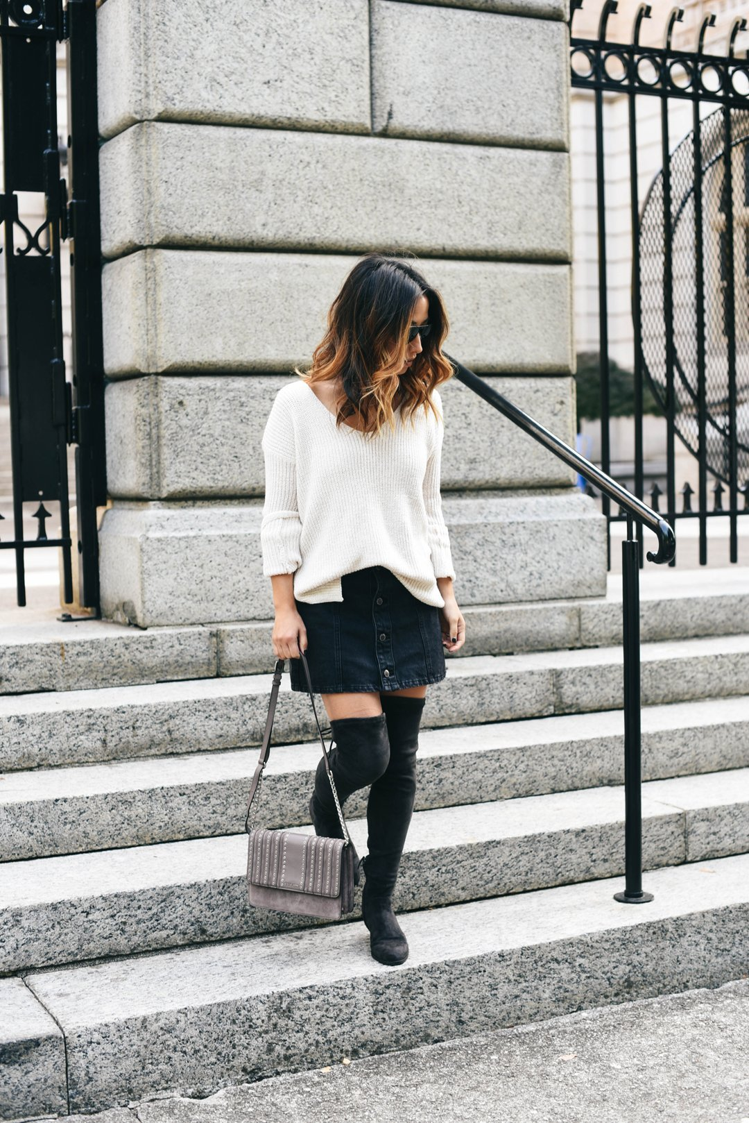 dolce-vita-neely-boots