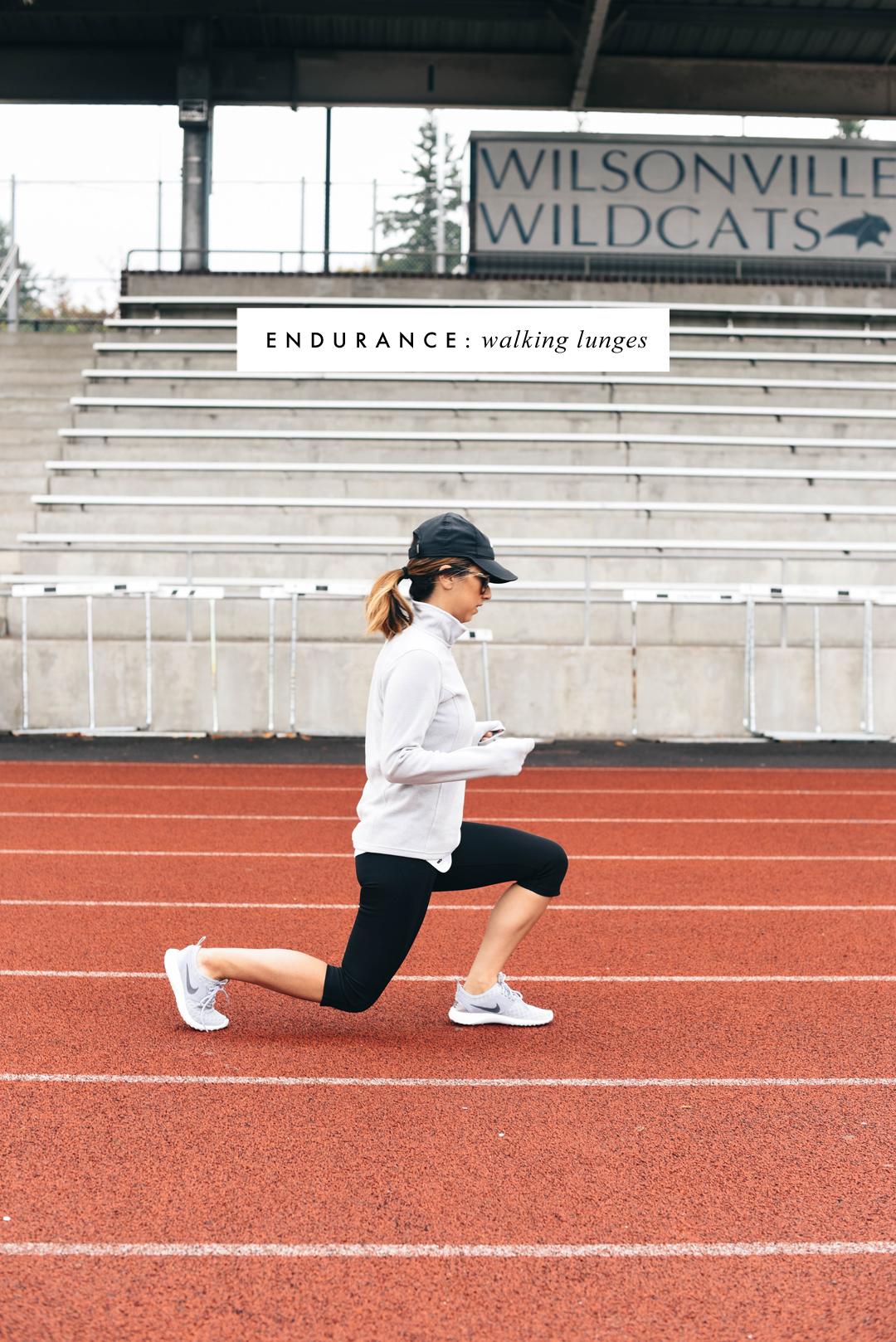 endurance-walking-lunges